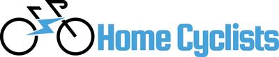 Home Cyclists